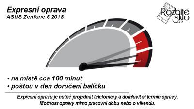 Expresni-oprava-Asus-Zenfone-5-2018