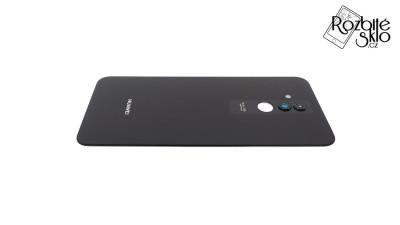 Huawei-Mate-20-lite-kryt-baterie-cerny