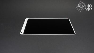 Xiaomi-MI-Mix-2-LCD-displej-s-dotykem-bily