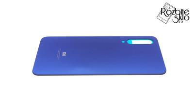 Xiaomi-Mi-9-SE-kryt-baterie-modry