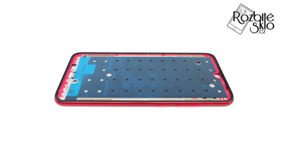 Xiaomi-Note-7-telo-telefonu-cervene
