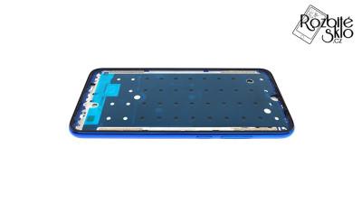 Xiaomi-Note-7-telo-telefonu-modre