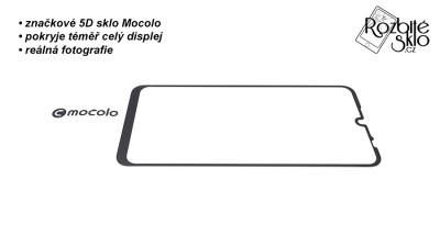 Xiaomi-Note-7-tvrzene-sklo-5D-Mocolo