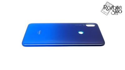 Xiaomi-Redmi-7-kryt-baterie-modry