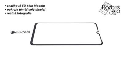 Huawei-P30-lite-ochranne-sklo-5D