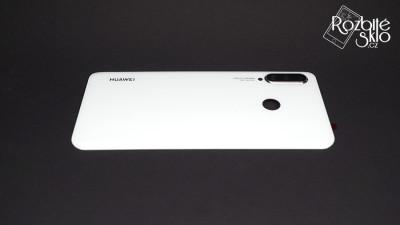 Huawei-P30-lite-kryt-baterie-bily