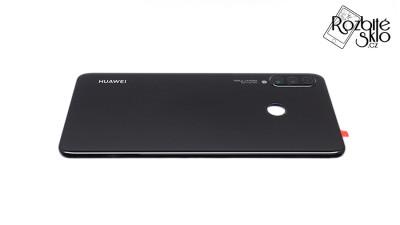 Huawei-P30-lite-kryt-baterie-cerny