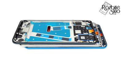 Huawei-P30-lite-telo-telefonu