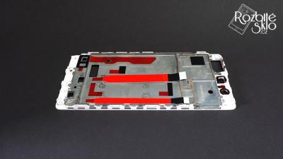 Huawei-P9-telo-telefonu-bile