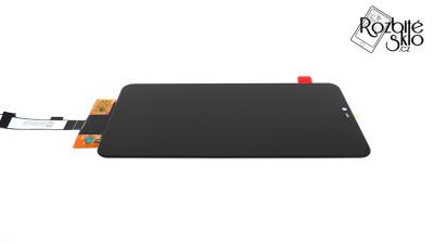 Xiaomi-Mi-8-lite-LCD-displej-s-dotykem-original