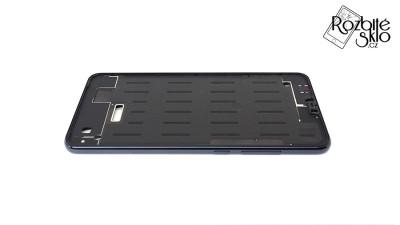 Xiaomi-Mi-8-lite-telo-telefonu-cerne