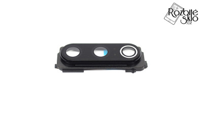 Xiaomi-Mi-9-cocka-fotoaparatu