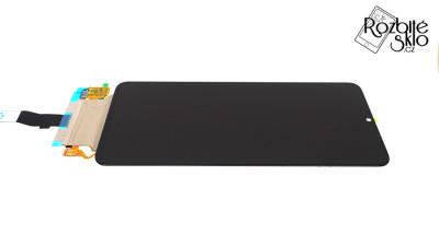 Xiaomi-Note-8-Pro-LCD-displej-s-dotykem-originalni