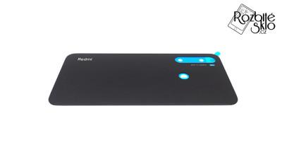Xiaomi-Note-8-kyt-baterie-cery