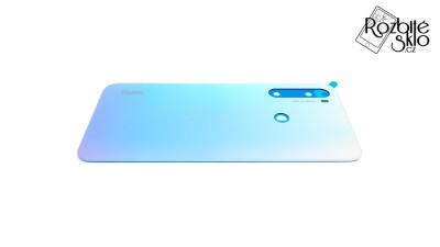 Xiaomi-Note-8-kyt-baterie-modrobily