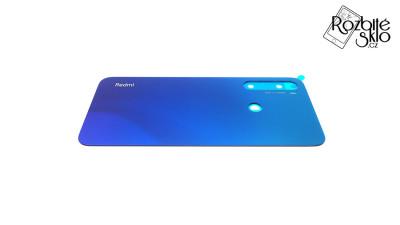 Xiaomi-Note-8-kyt-baterie-modry