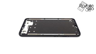 Xiaomi-Note-8-telo-telefonu-cerne