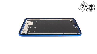 Xiaomi-Note-8-telo-telefonu-modre