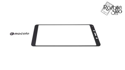 Xiaomi-Redmi-6-ochranne-sklo-3D-cerne