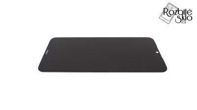 Xiaomi-Redmi-Note-8-LCD-displej-s-dotykem-cerny