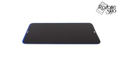 Xiaomi-Redmi-Note-8-LCD-displej-s-dotykem-modry