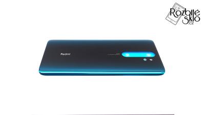 Xiaomi-Redmi-Note-8-Pro-kryt-baterie-zeleny