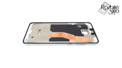 Xiaomi-Redmi-Note-8-Pro-telo-telefonu-bile