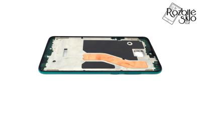 Xiaomi-Redmi-Note-8-Pro-telo-telefonu-zelene