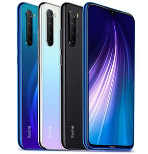 Xiaomi-Redmi-Note-8