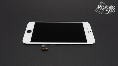 Iphone-7-LCD-displej-s-dotykem-original