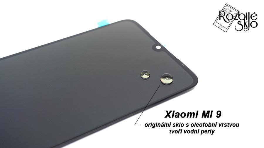 Xiaomi-Mi-9-originalni-dil-2