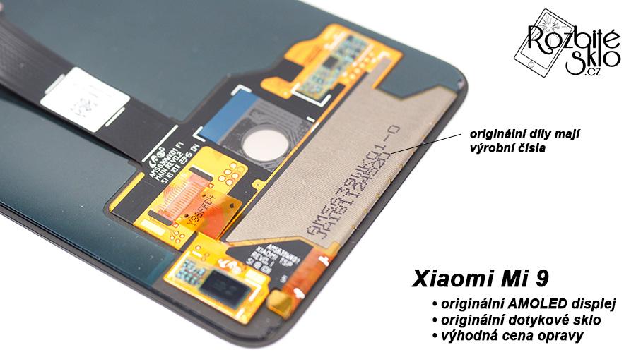 Xiaomi-Mi-9-originalni-dil