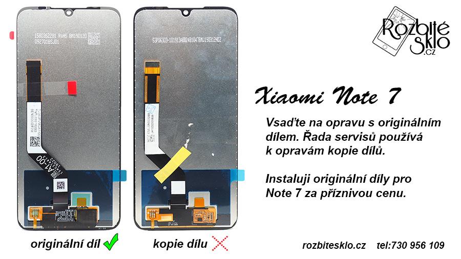 Xiaomi-Note-7-original-dil
