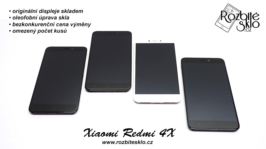 Xiaomi-Redmi-4X-originalni-displeje
