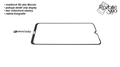 Xiaomi-Redmi-Note-8-5D-ochranne-sklo