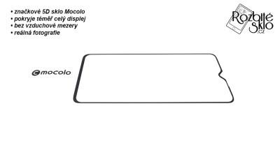 Xiaomi-Redmi-Note-8-Pro-5D-ochranne-sklo