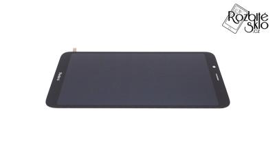 Xiaomi-Redmi-7A-LCD-displej-s-dotykem-cerny-original