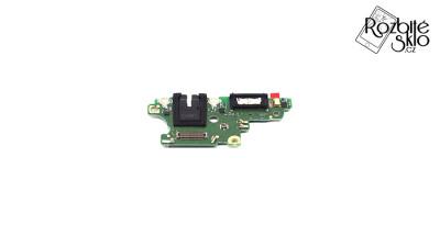 Huawei-Nova-3-obvod-napajeni