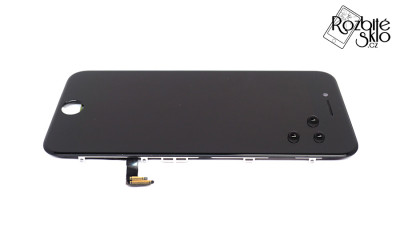 Iphone-7-screen-black