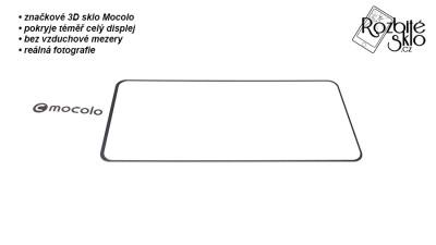 Xiaomi-Mi-9-T-ochrane-sklo-3D