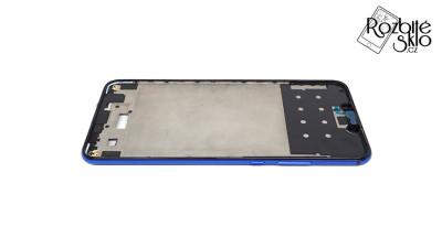 Huawei-Nova-3-telo-telefonu-fialove
