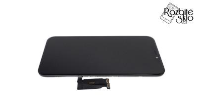Iphone-Xr-LCD-displej-s-dotykem