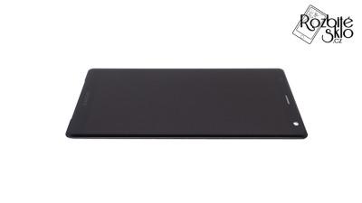 Sony-Xperia-XZ2-LCD-displej-s-dotykem-cerny