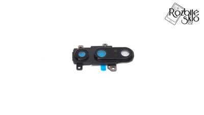 Xiaomi-Mi-9T-sklicko-kamery