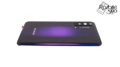 Honor-20-PRO-kryt-baterie-fialovy