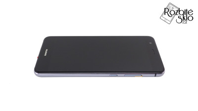Huawei-P10-lite-displej-s-dotykem-a-telem-cerny