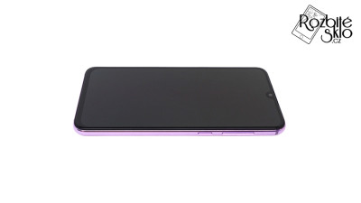 Xiaomi-Mi9-SE-OLED-displej-s-dotykem-original
