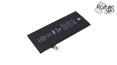 Iphone-6S-originalni-baterie