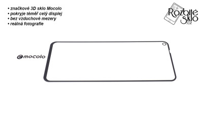 Honor-20-PRO-ochranne-sklo-3D-Mocolo