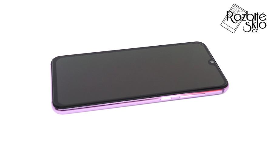 Xiaomi-Mi9-SE-vymena-pro-zakznika